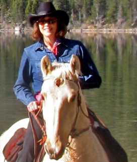 horseback -riding-in-grand-teton-park